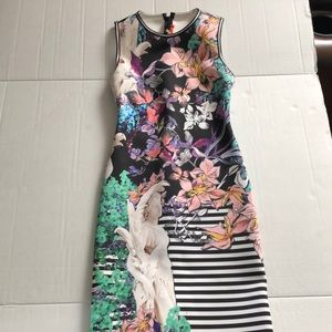 Clover and Canyon Dress